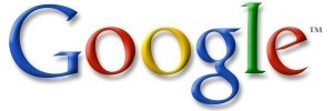 Google Search New Zealand - Find Web pages